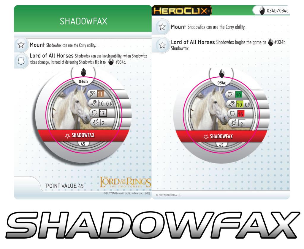 034B034C-Shadowfax