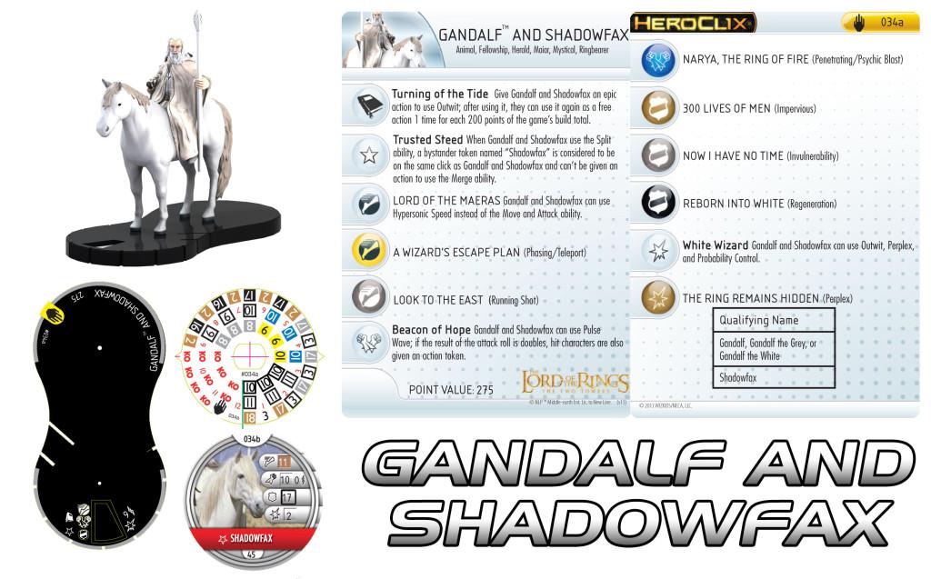 034a-Gandalf-and-Shadowfax