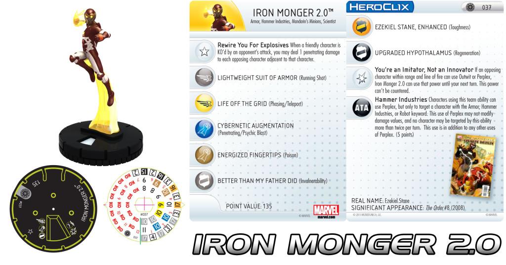 037-Iron-Monger-2.0
