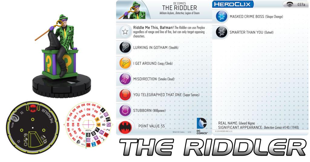 037a-The-Riddler