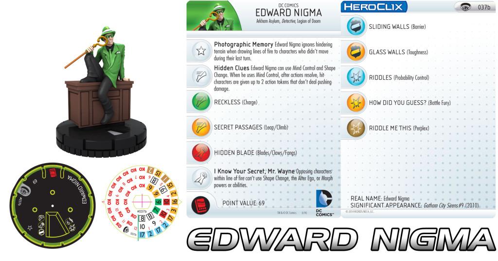 037b-Edward-Nigma