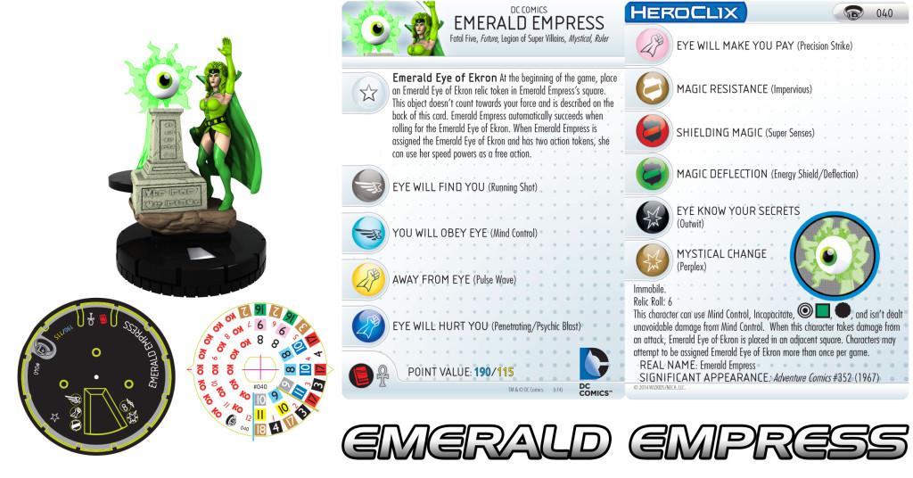 040-Emerald-Empress