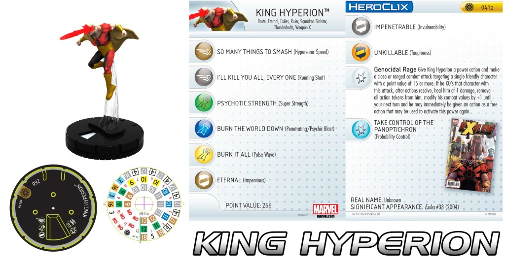 041-King-Hyperion