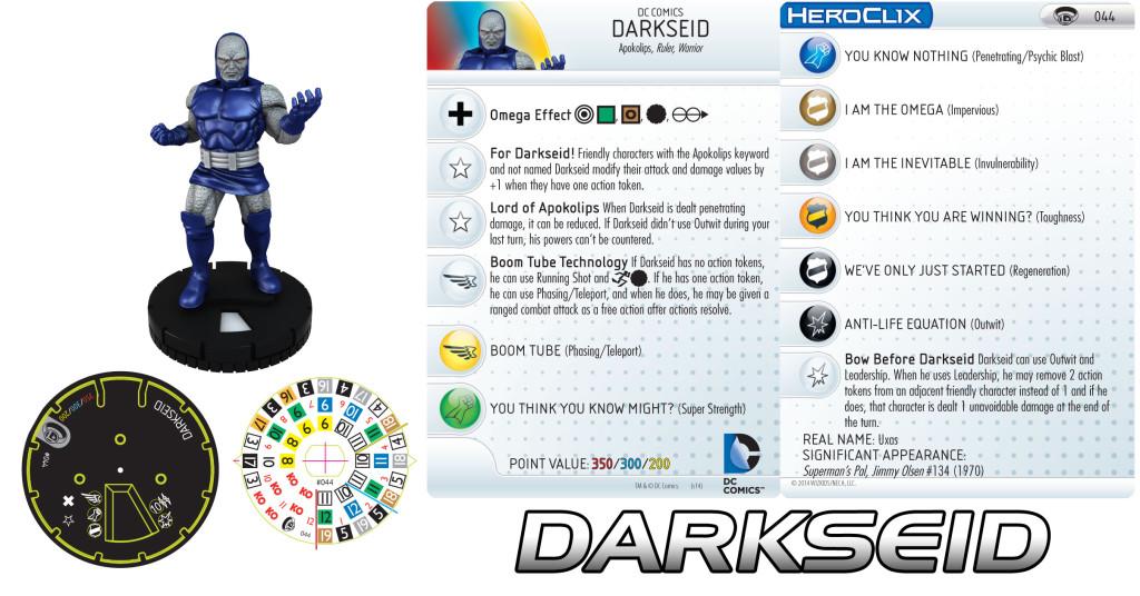 044-Darkseid