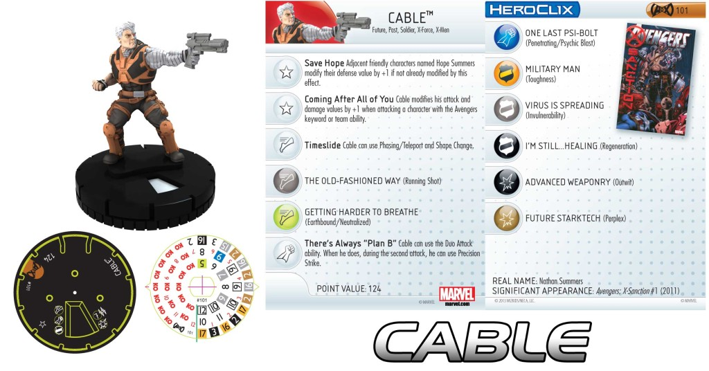 101-Cable