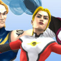 Cosmic-Boy_Saturn-Girl_Lightning-Lad_001-002-003