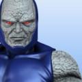 Darkseid-044