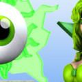 Emerald-Empress-040