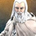 Gandalf-and-Shadowfax-034a