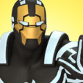 Iron-Man-038