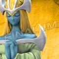 Mystical-Elf-044