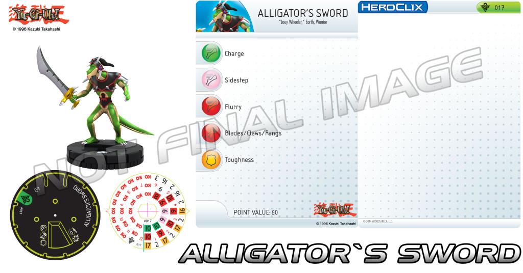 017-Alligator's-Sword