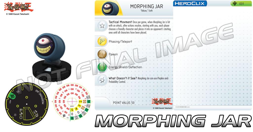 031-Morphing-Jar