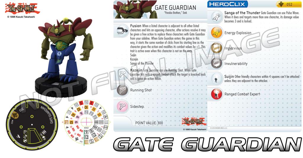 052-Gate-Guardian
