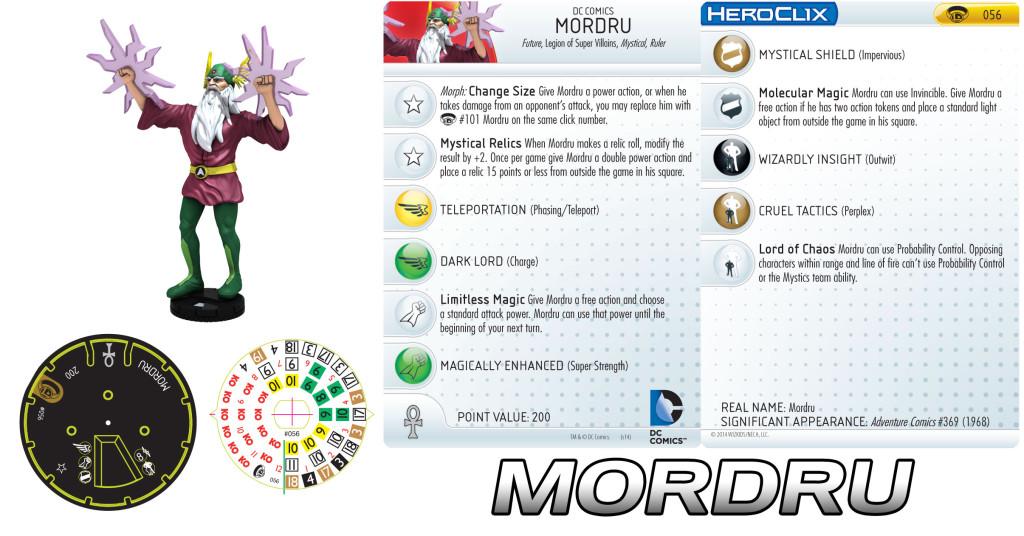 056-Mordru