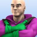 Lex-Luthor-024