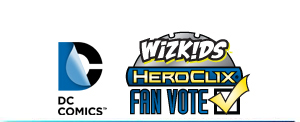 DC Fan Vote