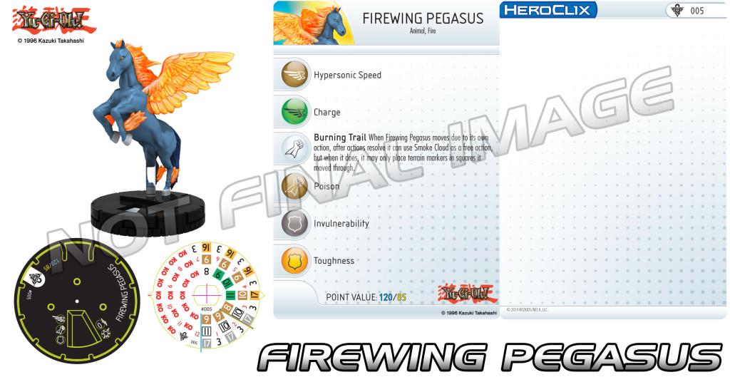 005-Firewing-Pegasus