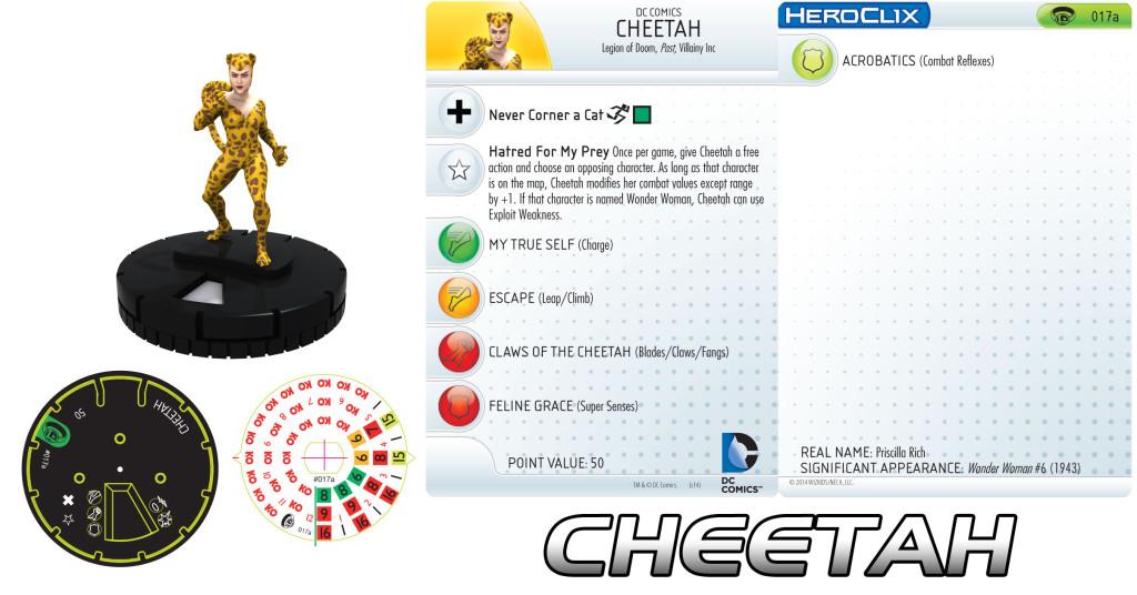 017a-Cheetah