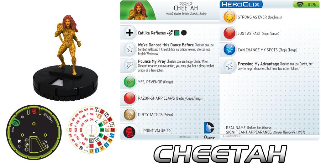 017b-Cheetah