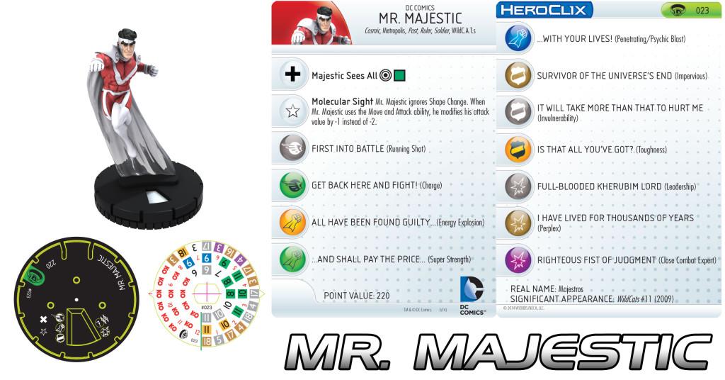 023-Mr.-Majestic