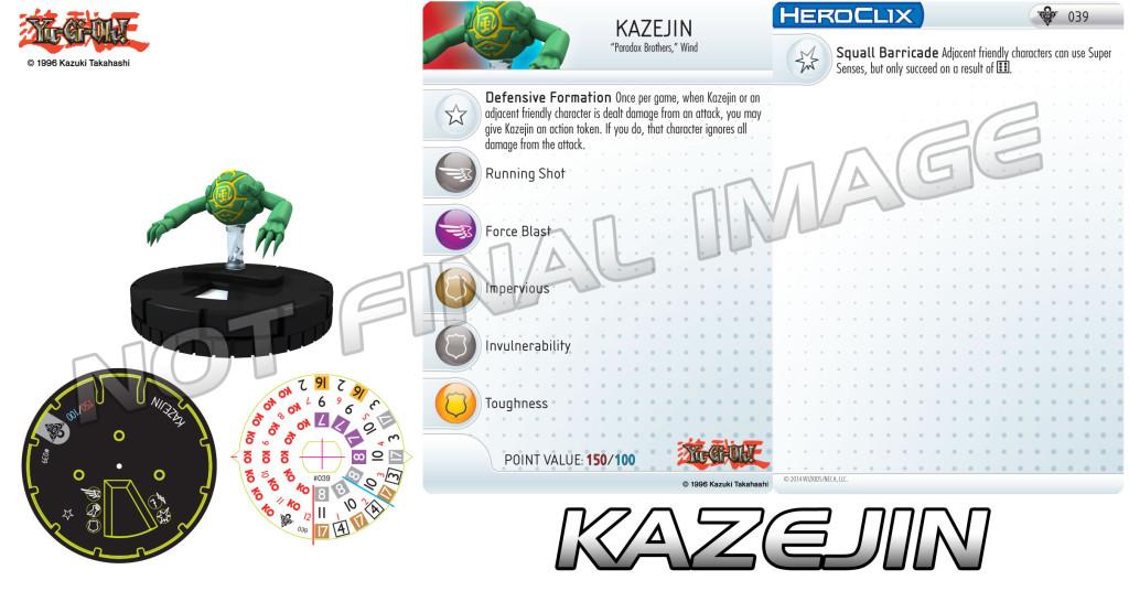 039-Kazejin