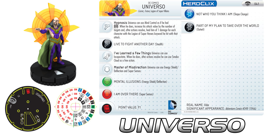 041-Universo