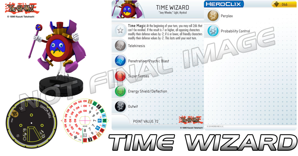 046-Time-Wizard