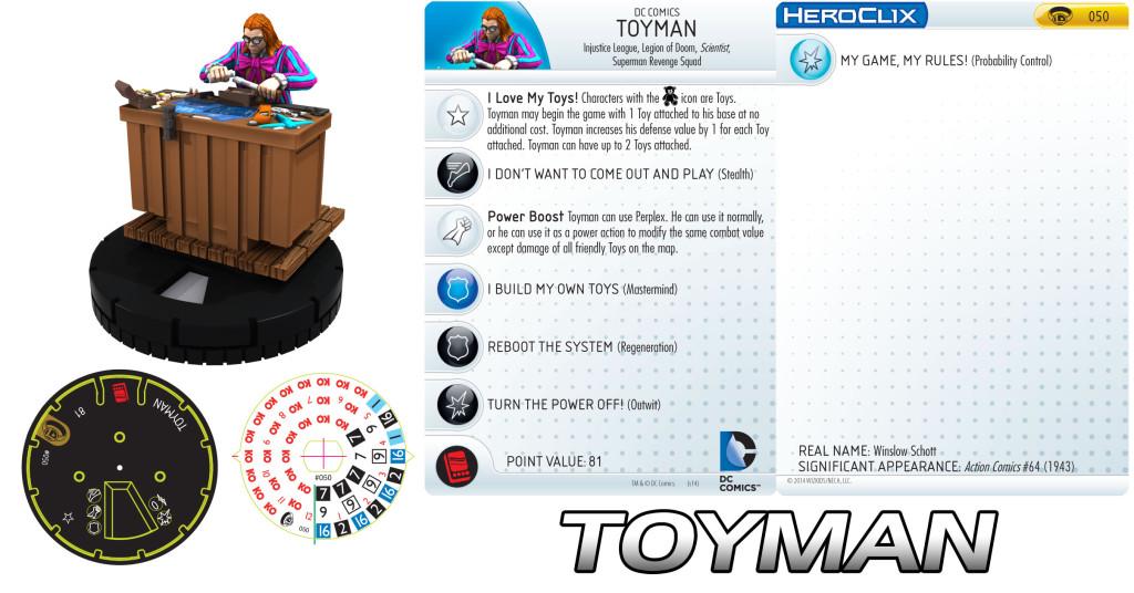 050-Toyman
