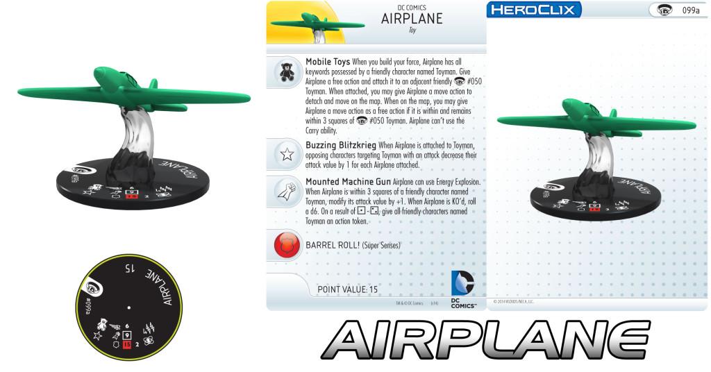 099a-Airplane