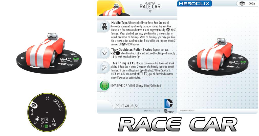 099b-Race-Car