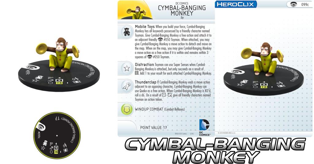 099c-Cymbal-Banging-Monkey