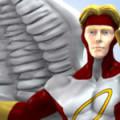 Angel-005