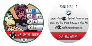 sentinel sentry