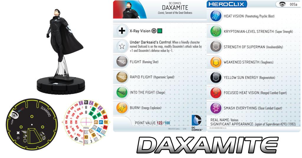 005a-Daxamite