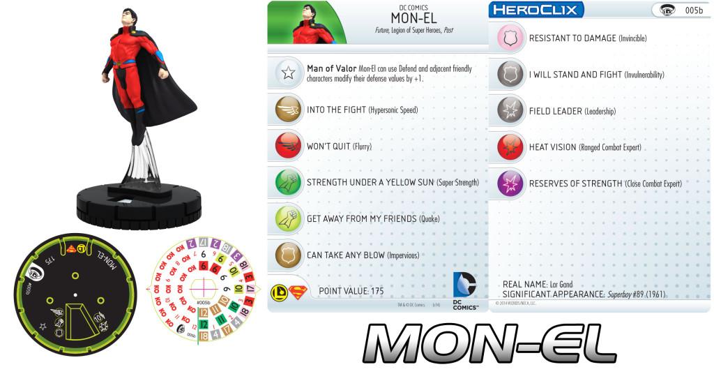 005b-Mon-El
