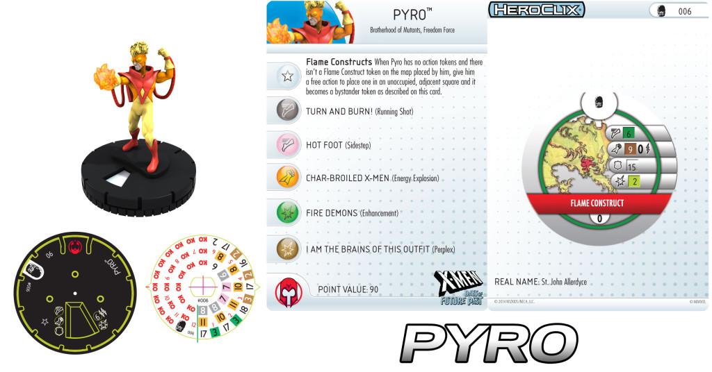 006-Pyro