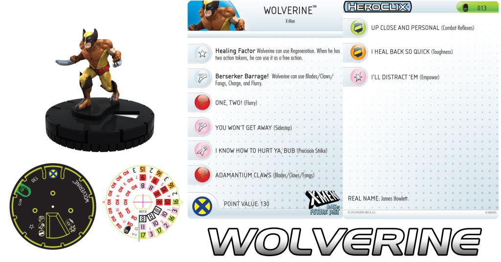 013-Wolverine