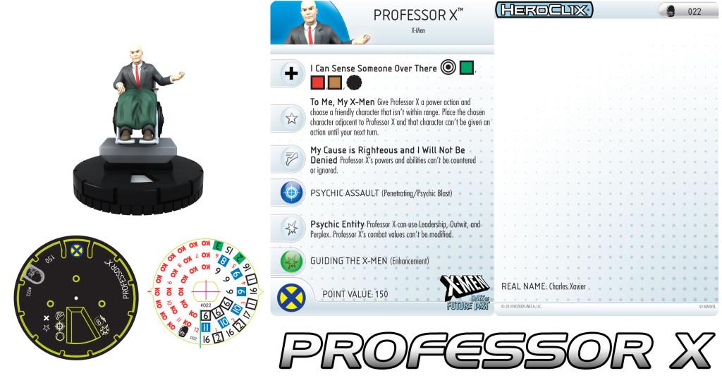 022-Professor-X