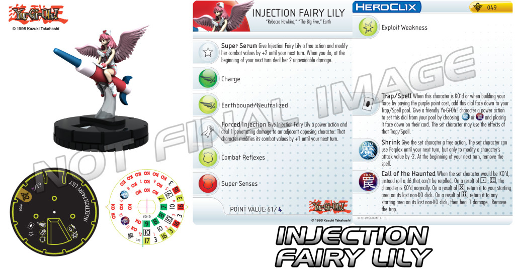 049-Injection-Fairy-Lily