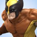 Wolverine-013