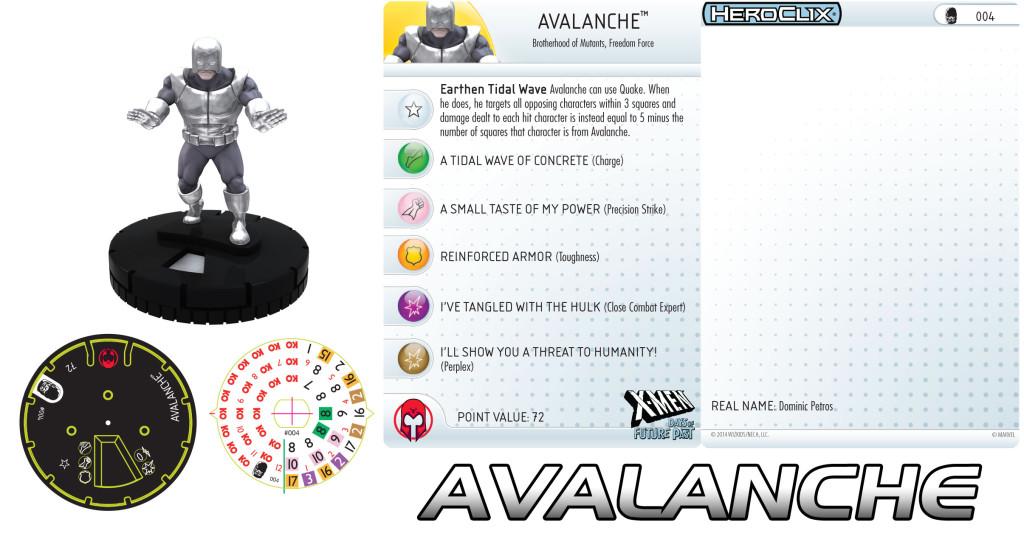 004-Avalanche