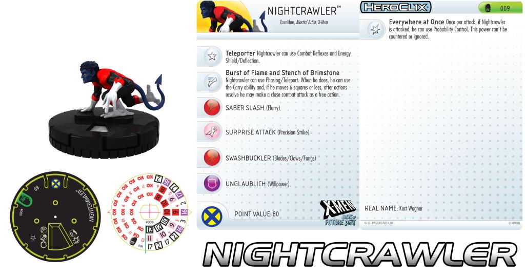 009-Nightcrawler
