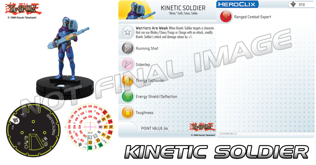 010-Kinetic-Soldier (1)