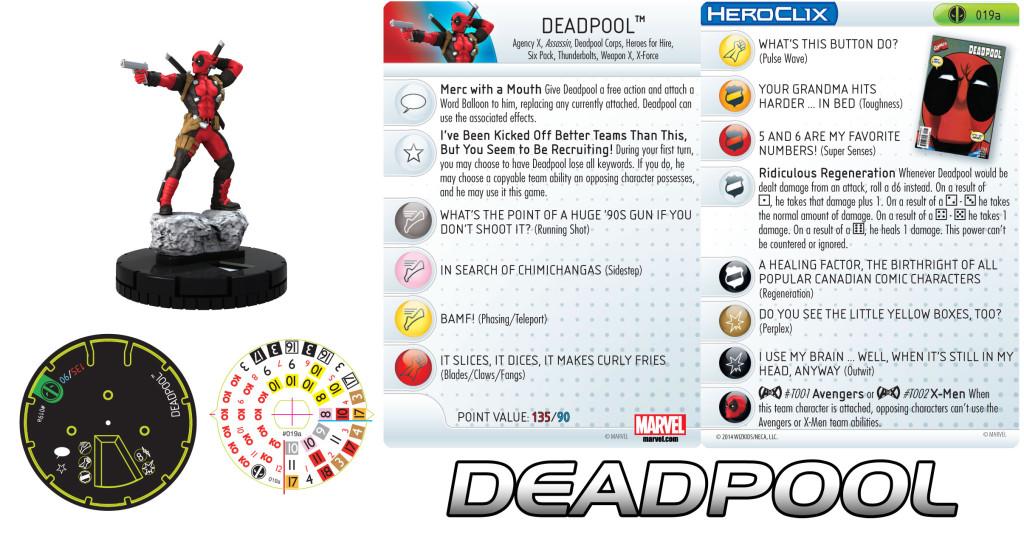019a-Deadpool