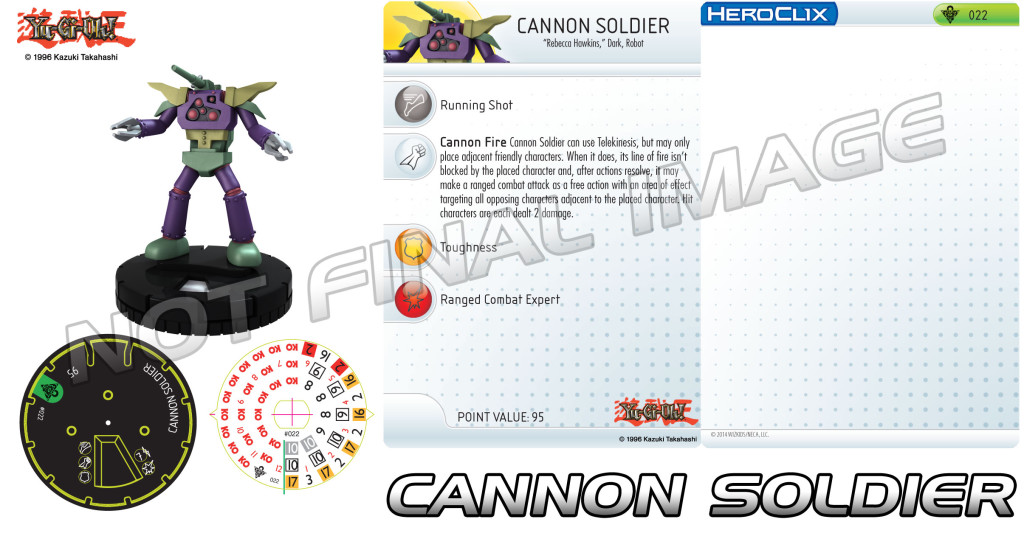 022-Cannon-Soldier