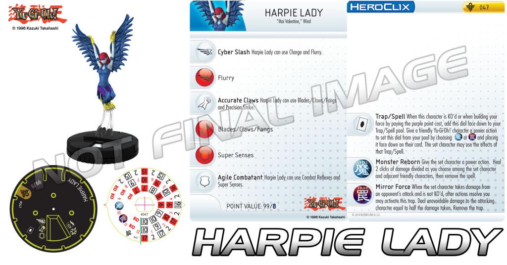 047-Harpie-Lady