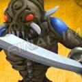 Goblin-Zombie-006