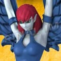 Harpie-Lady-047