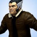 Wolverine-019